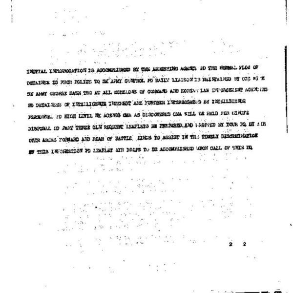 http://nogunri.rit.albany.edu/omeka/files/original/a05ea1cdc030beacec7b965e3e83a584.jpg